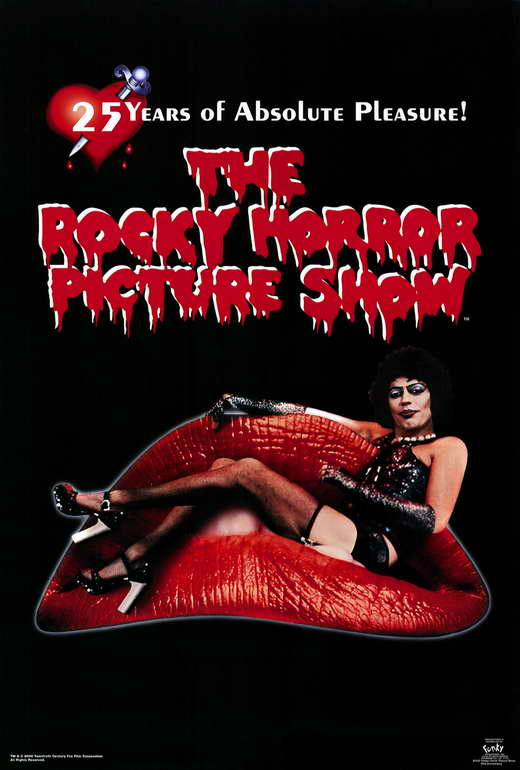 the-rocky-horror-picture-show-movie-poster-1975-1020669318