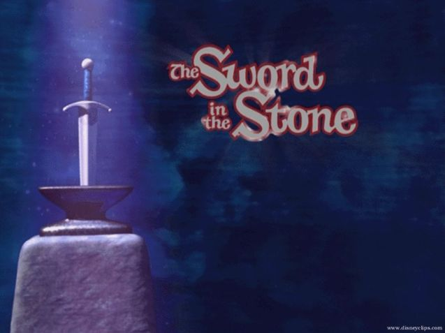 the-sword-in-the-stone-wallpaper-1-744388