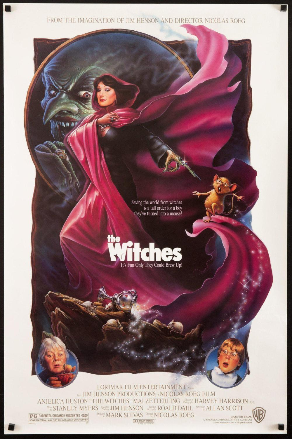 the-witches-vintage-movie-poster-original-1-sheet-27x41-6794
