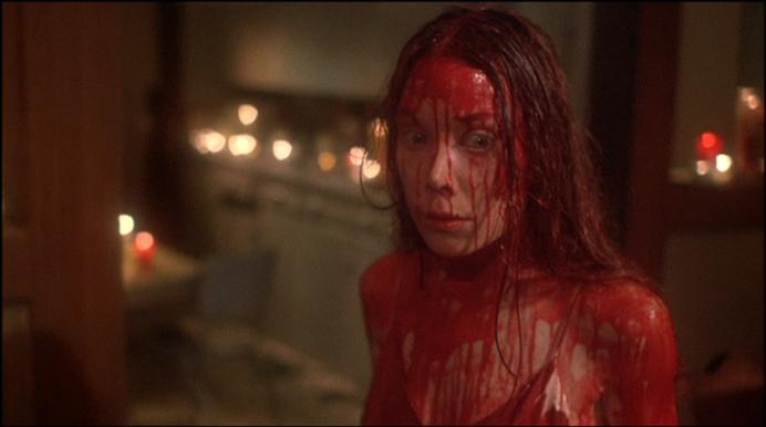 carrie-1