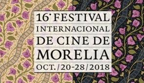 festival-internacional-cine-morelia-16-ficm-seleccion-peliculas-cuando-es-donde-es-2
