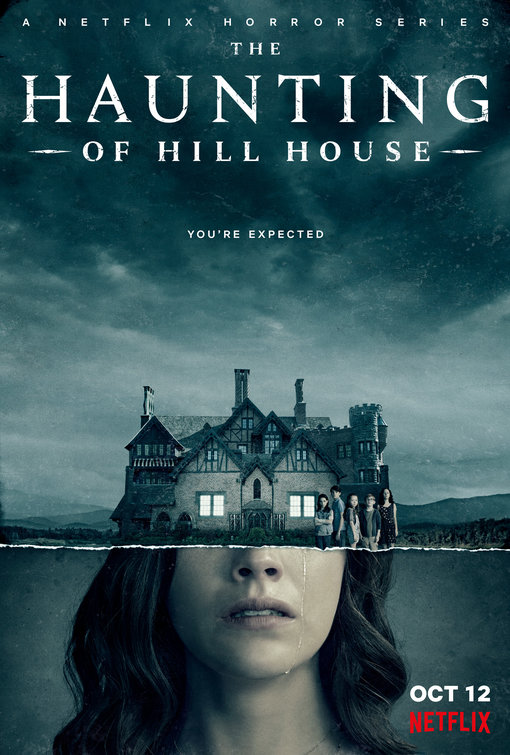 haunting_of_hill_house