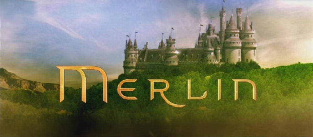 merlin-title-own-cap