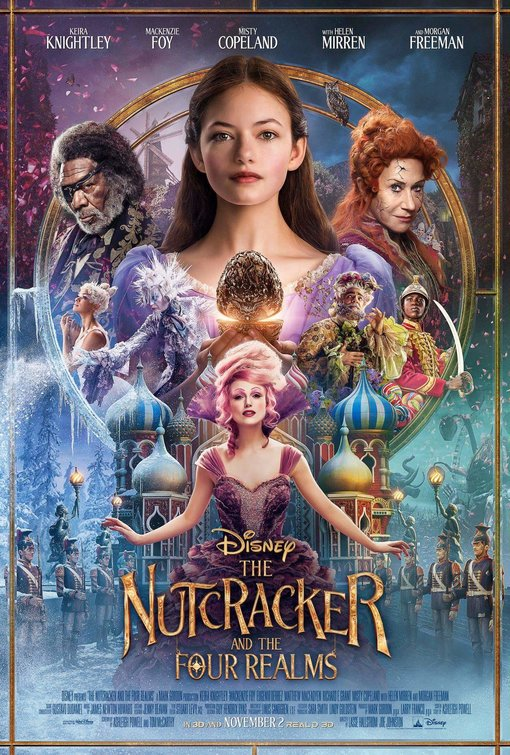 nutcracker_and_the_four_realms_ver3