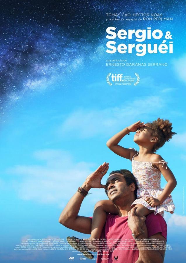 sergio-and-sergei