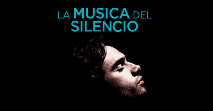 11. The Music of Silence
