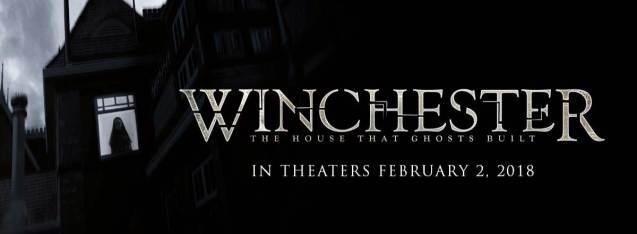 19. Winchester