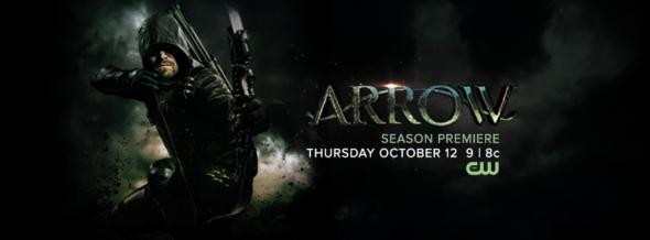 2. Arrow - copia