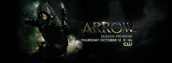 2. Arrow - copia