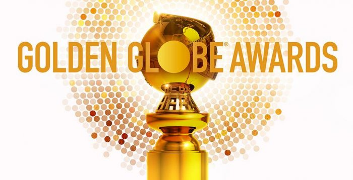 2019-golden-globe-nominations-e1544100769184-700x358