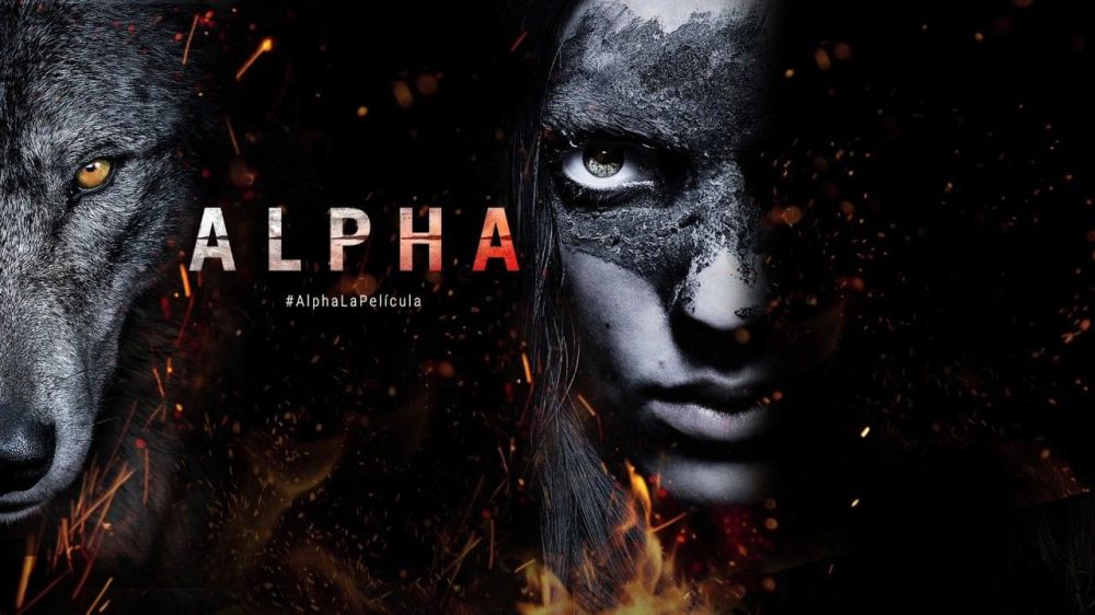23. Alpha