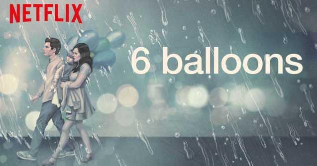 29. 6 Balloons..jpg