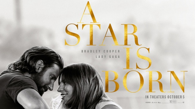 3. A Star is Born