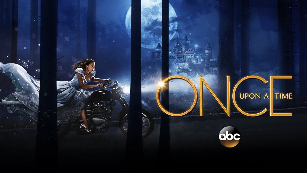 3. Once Upon a Time - copia