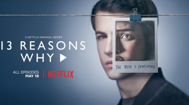 4. 13 Reasons Why - copia
