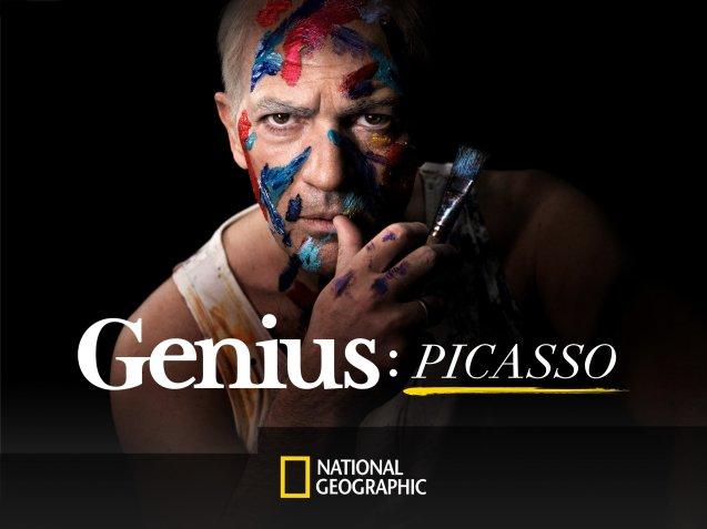 8. Genius