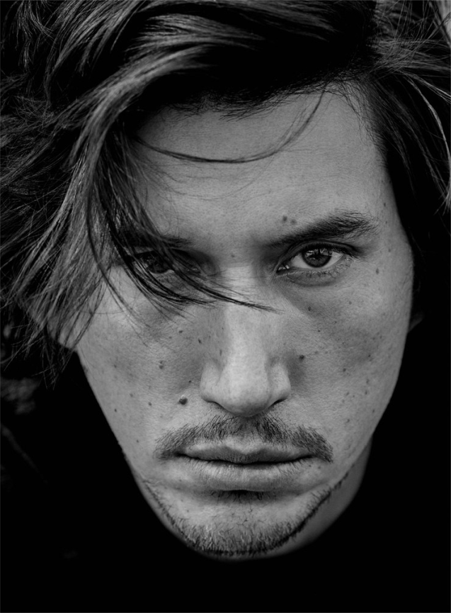 Adam-Driver-photographed-by-Matthew-Brookes-for-GQ-UK-Dec-2017.-10