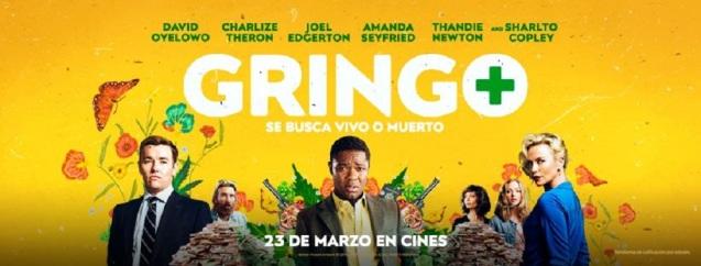 GRINGO-EL-PALOMITRON