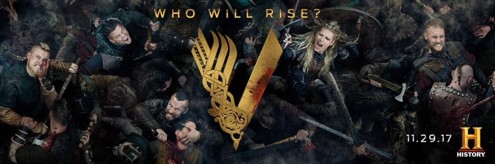 Vikings_S5_banner
