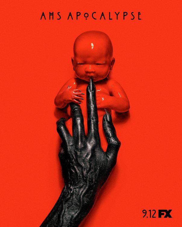 american_horror_story_ver85.jpg
