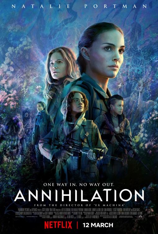 annihilation_ver2
