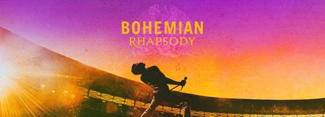 bohemian_rhapsody_english_banner