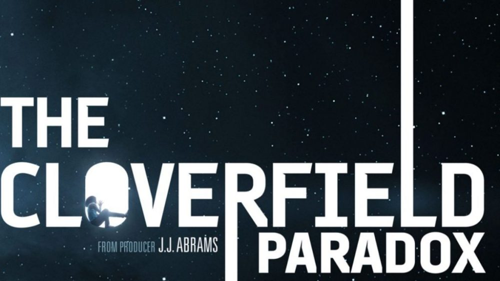 cloverfield-paradox-image-1024x576