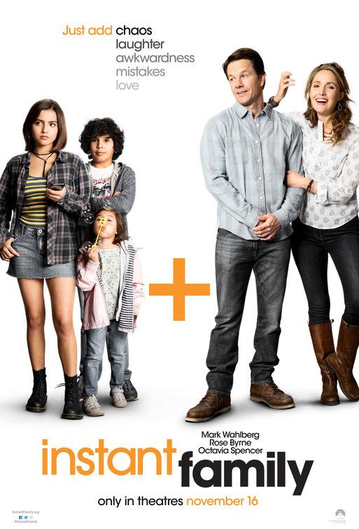 instant_family