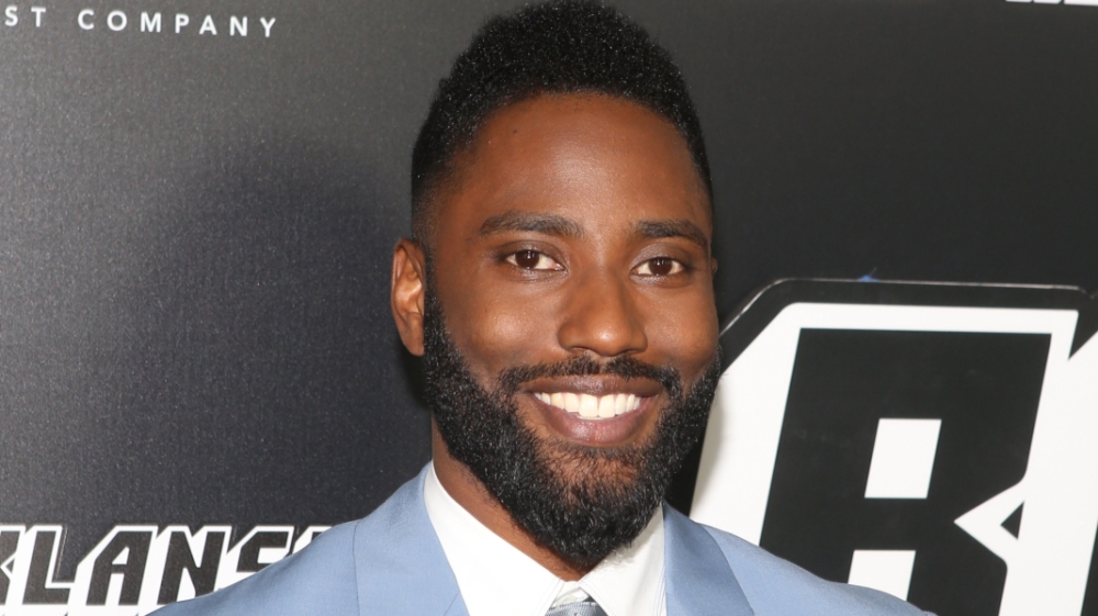 john-david-washington