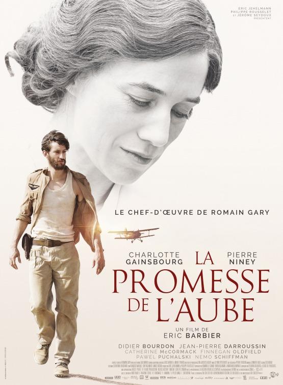 la_promesse_de_laube