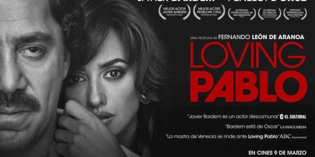 loving-pablo-portada-933x467