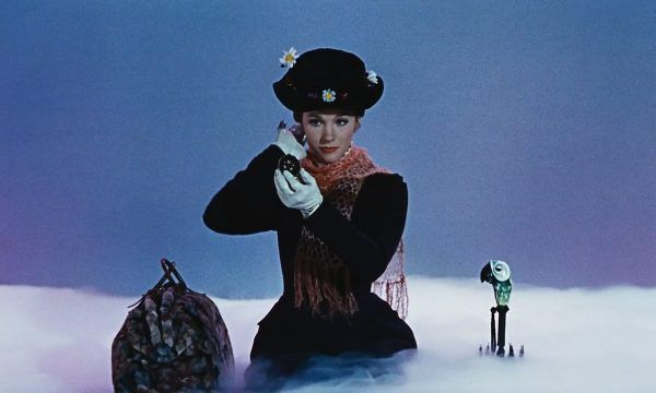 mary-poppins-1964-00-02-29-jpg-pagespeed-ic-7-zazp2x-q-600x360