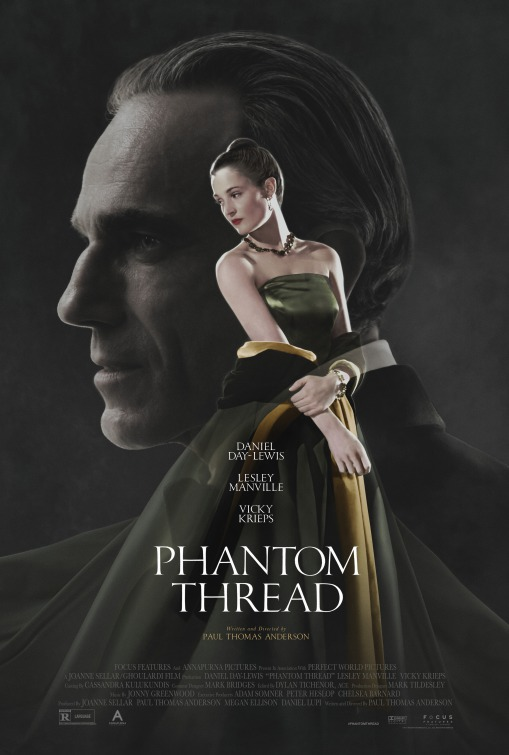 phantom_thread_ver2