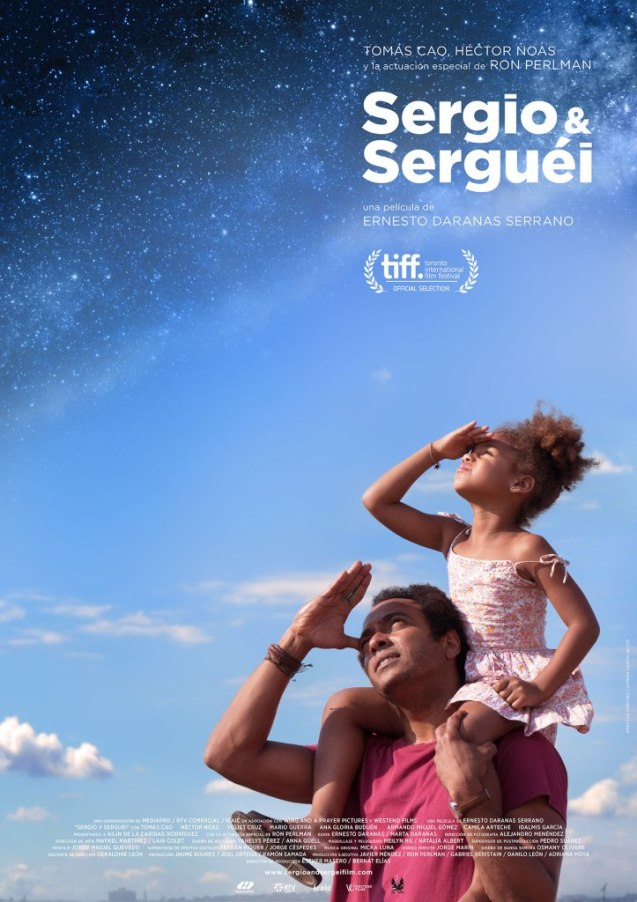 sergioandsergueifilm-poster2
