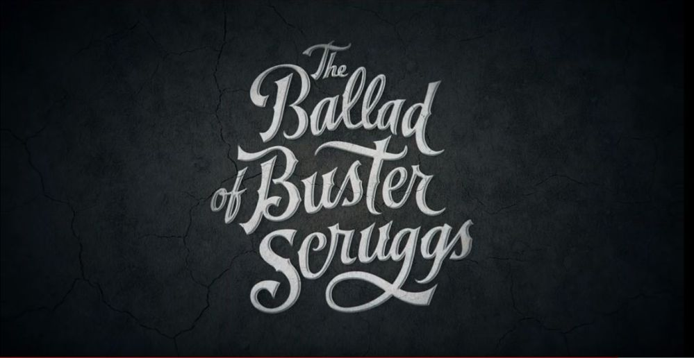 the-ballad-of-buster-scruggs-banner