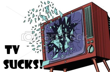 tv-explodes-broken-screen-eps-vector_csp51696749.jpg