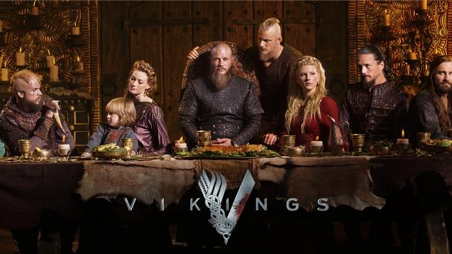 vikings-season-4