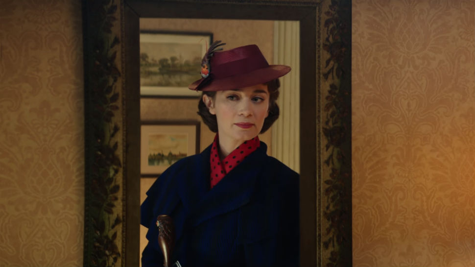 Mary-Poppins-Returns-teaser-1