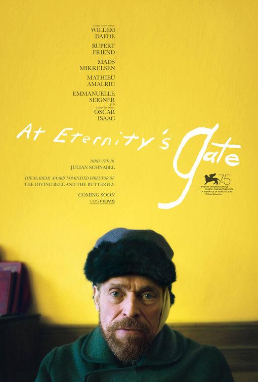 at_eternitys_gate