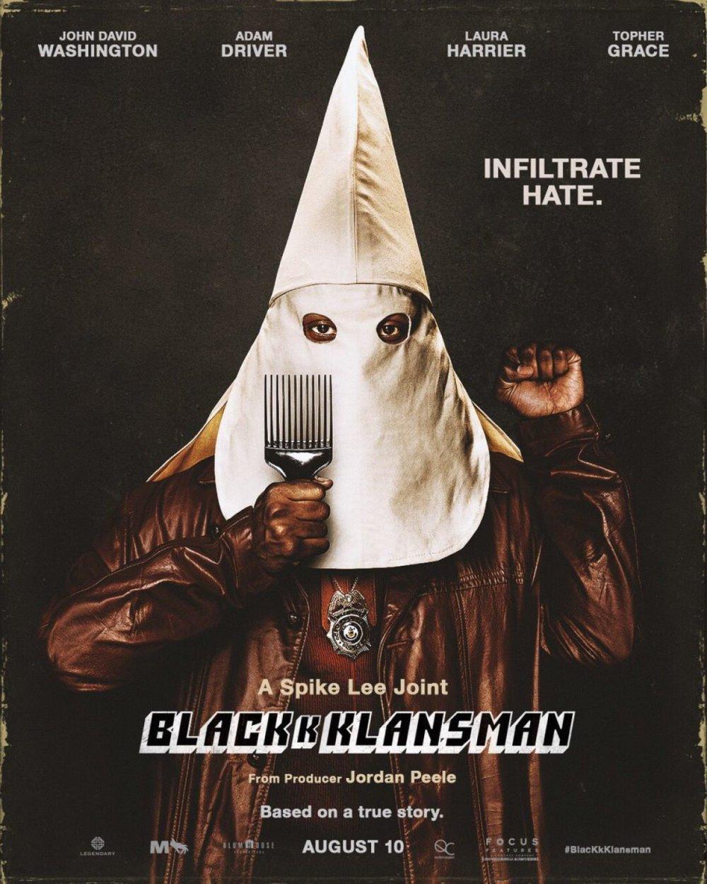 black-klansman-poster_1200_1500_81_s