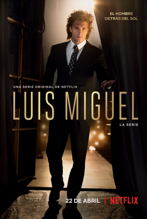 luis_miguel_la_serie.jpg