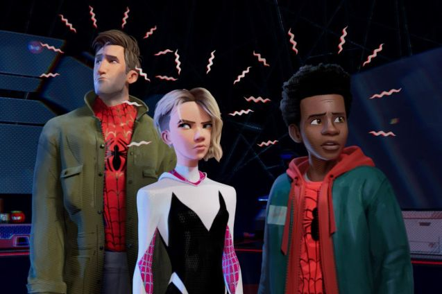 spider_man_into_the_spider_verse_dom_tao410.1033_lm_w6_dgordon_cropped.0