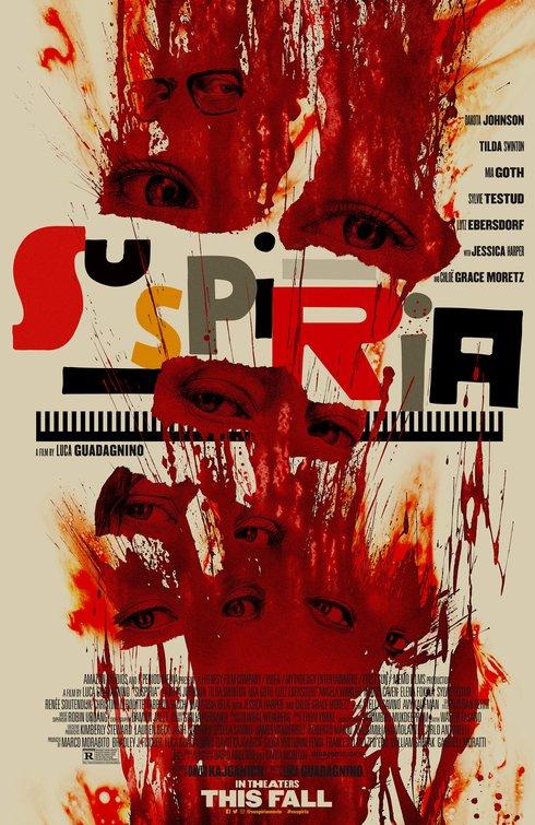 suspiria_ver13