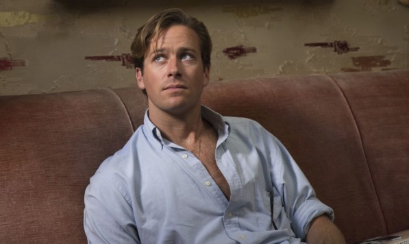 armie-hammer-call-me-by-your-name-1126097