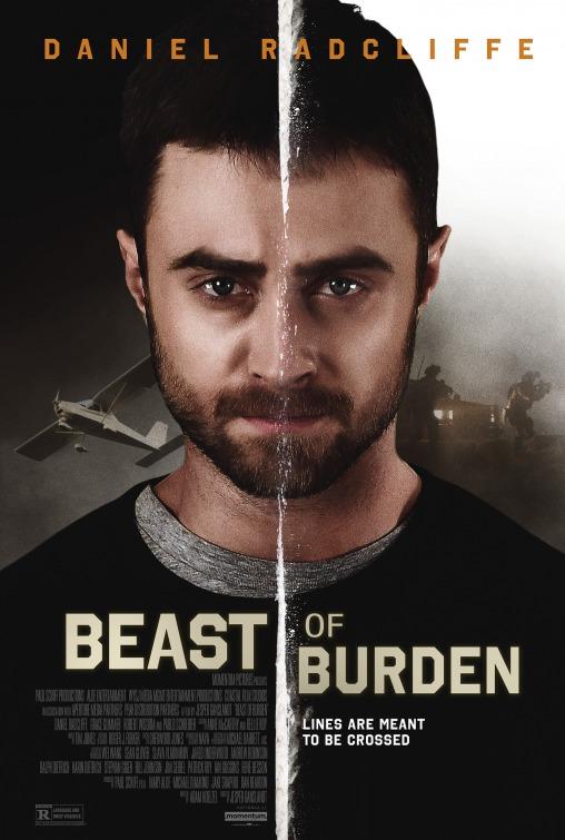 beast_of_burden