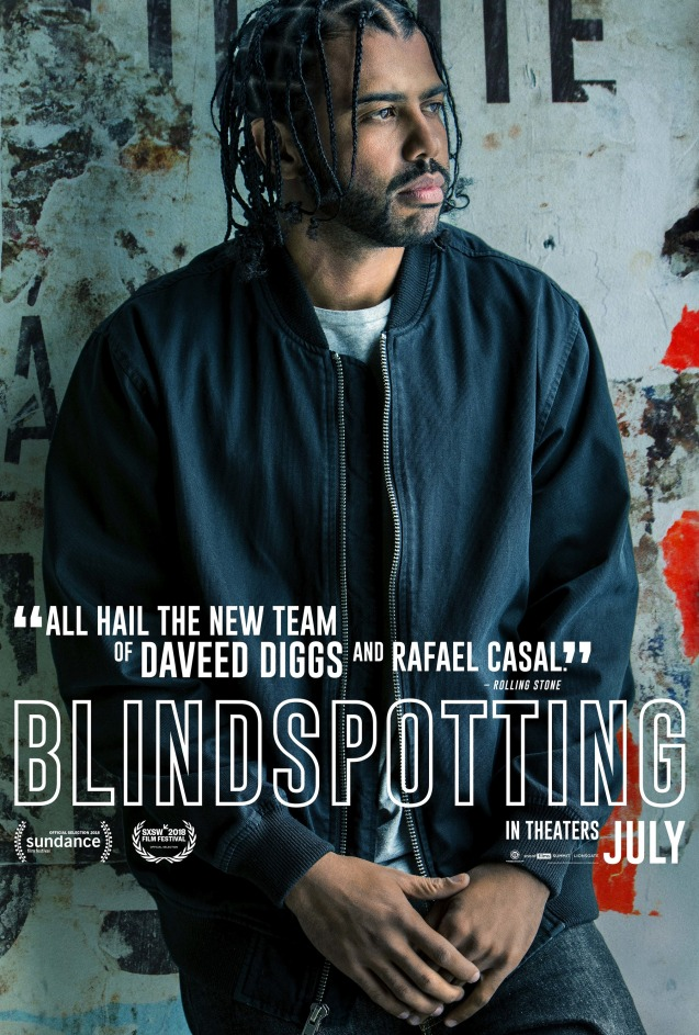 Blindspotting-Poster-Daveed-Diggs