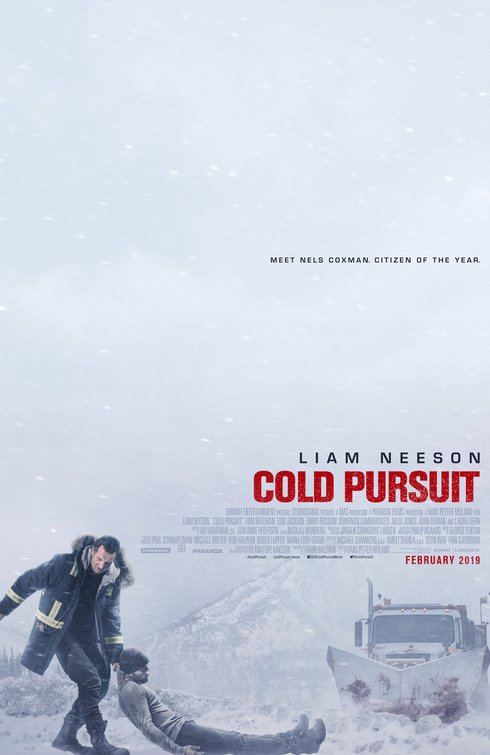 cold_pursuit_ver2