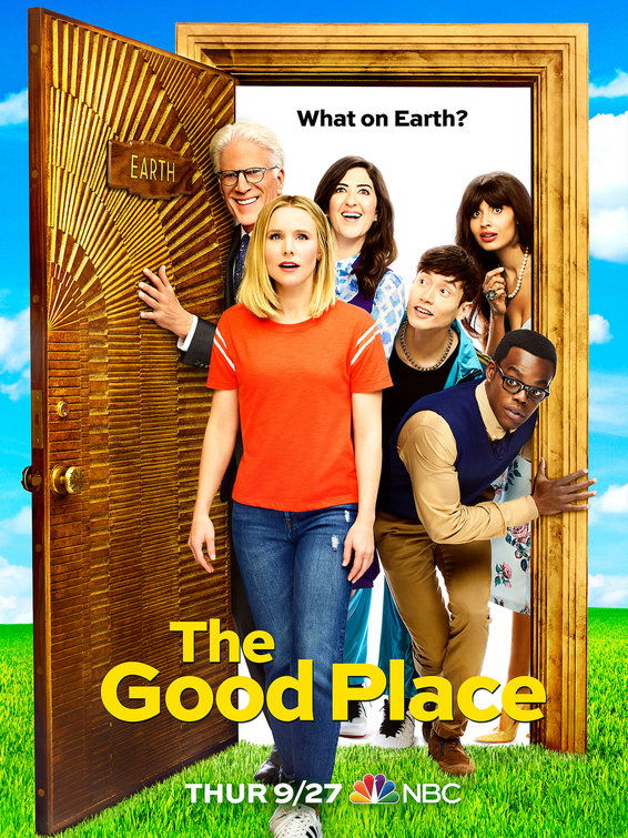 good_place_ver3