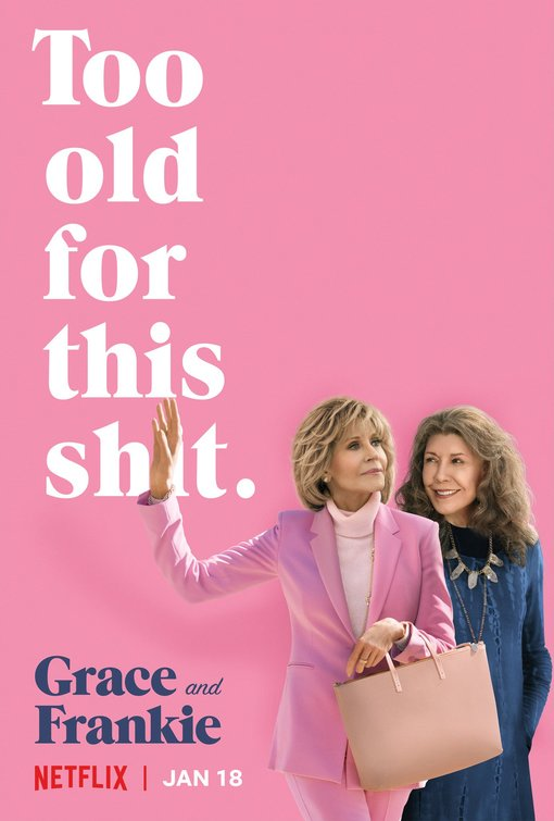 grace_and_frankie_ver13.jpg