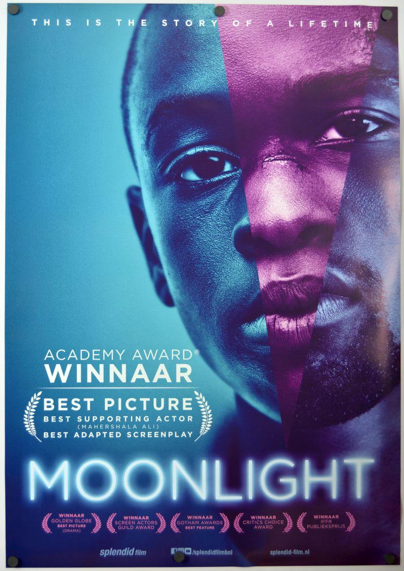 MoonlightNL